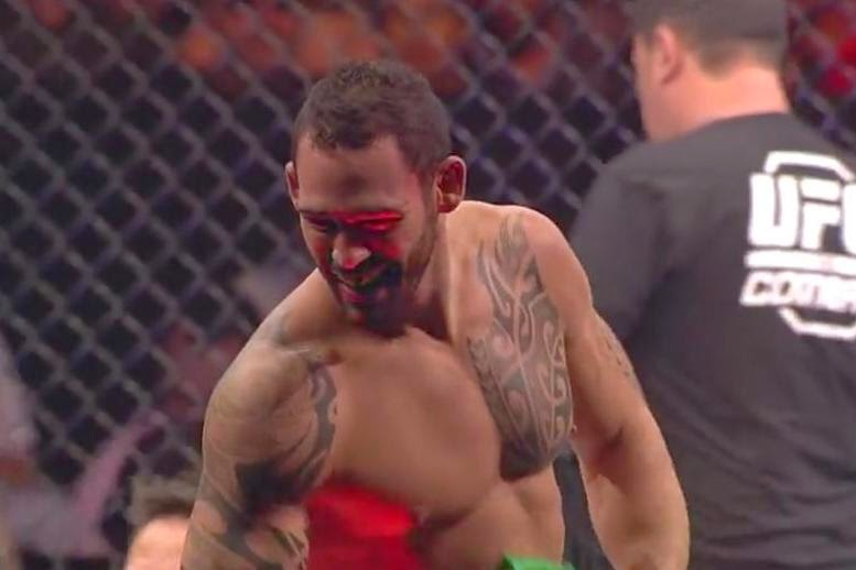 ponzinibbio-ufc-fight-night-51