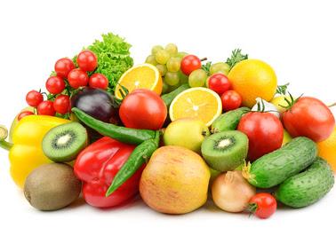 Manger cinq fruits et légumes par jour, comment y arriver ?