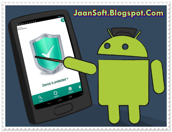 Download- Kaspersky Internet Security 11.5.4.704 For Android APK Latest