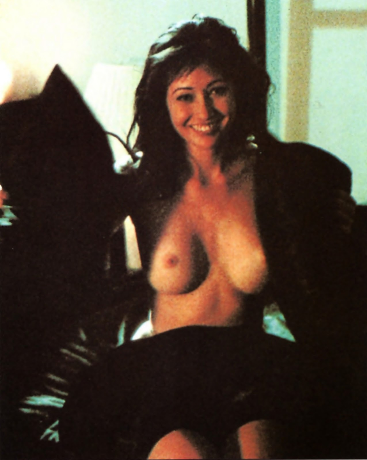 harwood-naked-shannen-doherty-nude-real-boobs-hard-dick