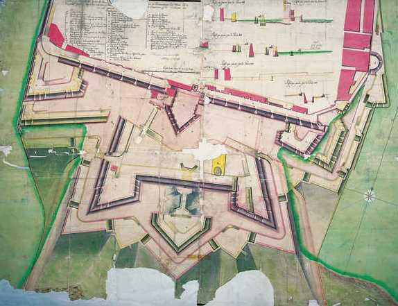 Castillos y Fortalezas de España Plazas%252Bfuertes%252Bmodernas%252Bde%252BSan%252BSebasti%25C3%25A1n%252B05
