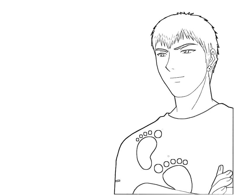 printable-onizuka-cute-coloring-pages
