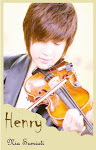 Henry -Fanfiction-