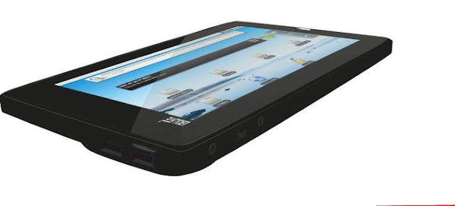 Aaskash Tablet Pre-Order Support? Buy Aakash Tablet Online