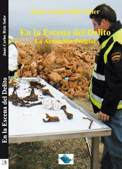 AUTOR - juan_carlos.tutor@sup.es