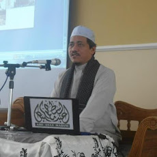 Ceramah Ustaz Abdul Basit Bhg 2