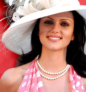 Yana Gupta Hot Photos