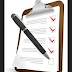 Form Pendaftaran fastpay