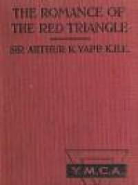 The Romance of the Red Triangle