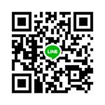 加入LINE 聯絡