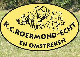 KC Roermond-Echt