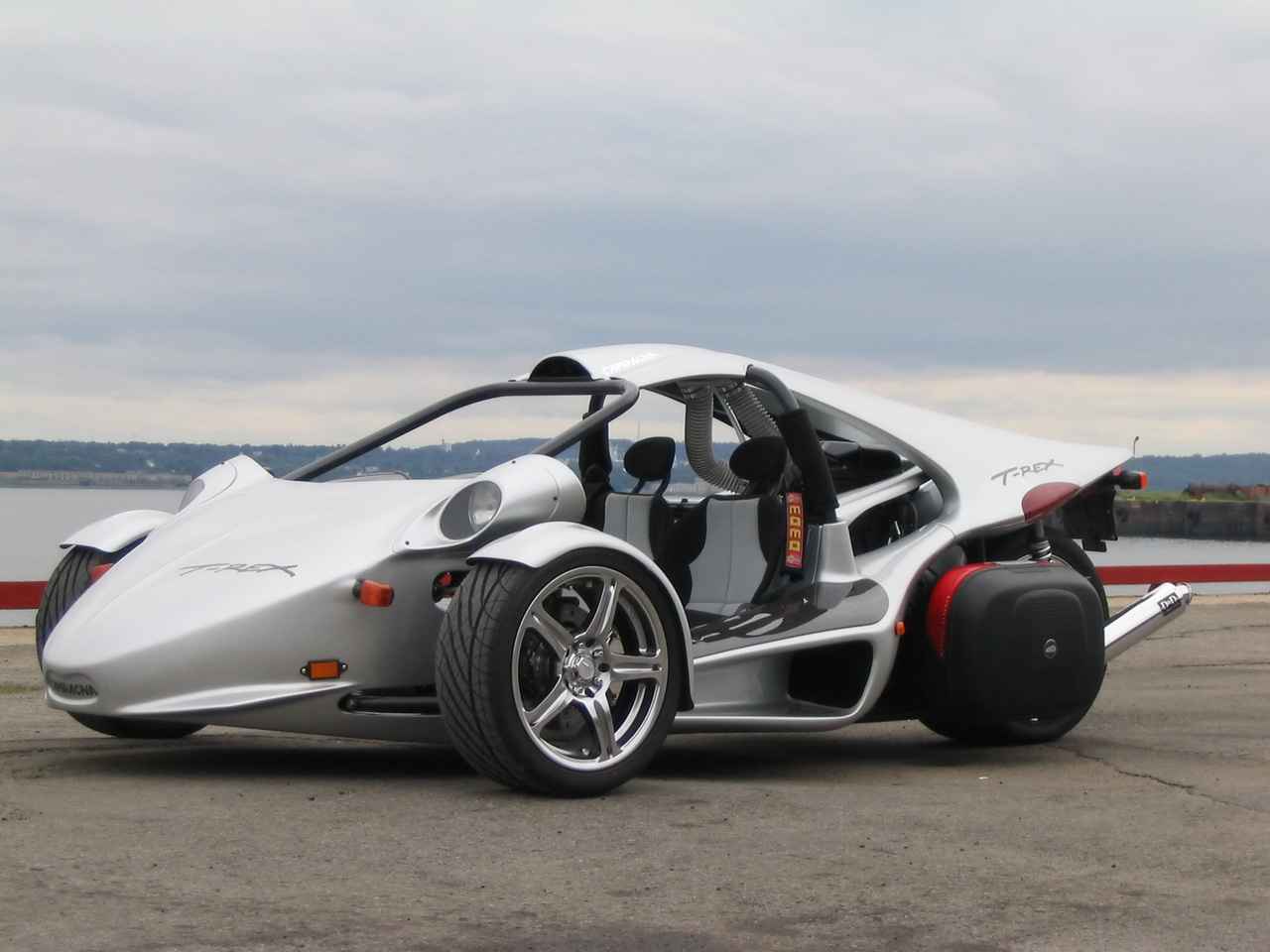 car picture and car specification 2011 campagna t rex 14r motorcycle. Black Bedroom Furniture Sets. Home Design Ideas