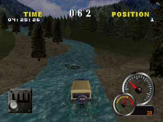 Free Download Games test drive off-road ps1 for pc Full Version ZGASPC