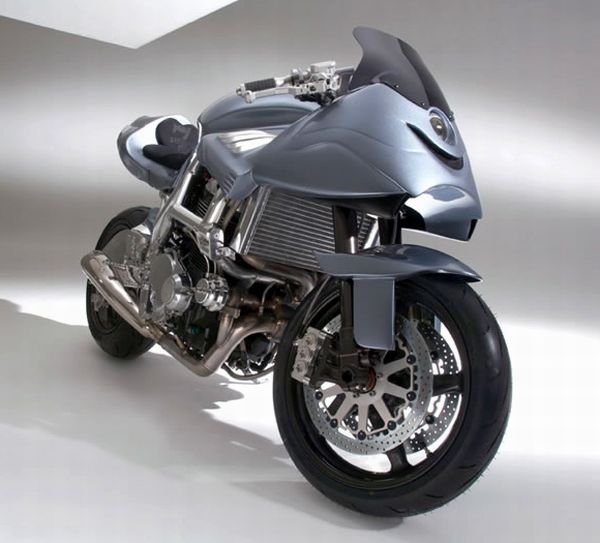 most costly bike in the world price