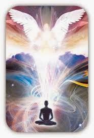 Conexão com O Criador