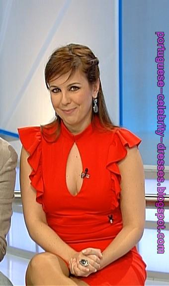 Tania Ribas Oliveira