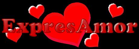 Expresa amor las mejores frases celebres, de amistad, de amor, románticas