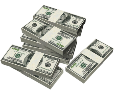 make money now from home
