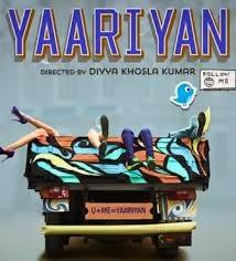 2014 full hindi movie free online watch yaariyan 2014 full hindi movie