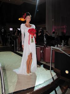 By Designer Viviana Gabieras