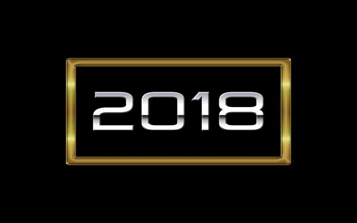 CRITICAS 2018