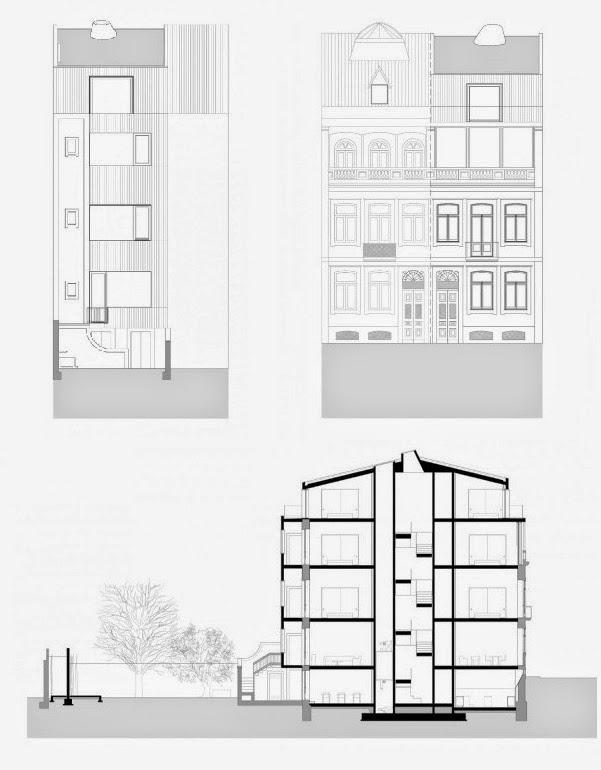 Dacon Design_blog_Hotel Casa do Conto