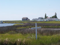 tangier island