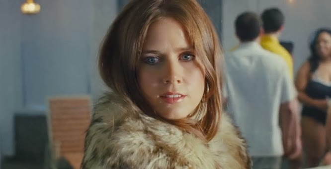 amy-adams-film