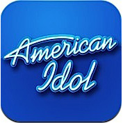 American Idol App - Video Apps - FreeApps.ws