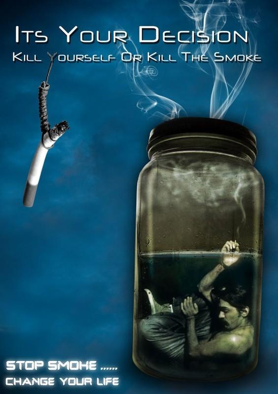 Видео Последствия Курения