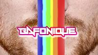 Bafonique