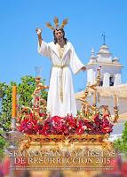 Semana Santa de Hinojos 2015 - Eduardo Fernández López