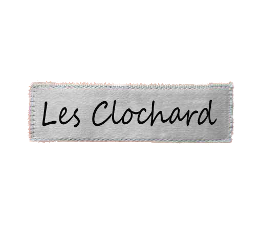 Les Clochard