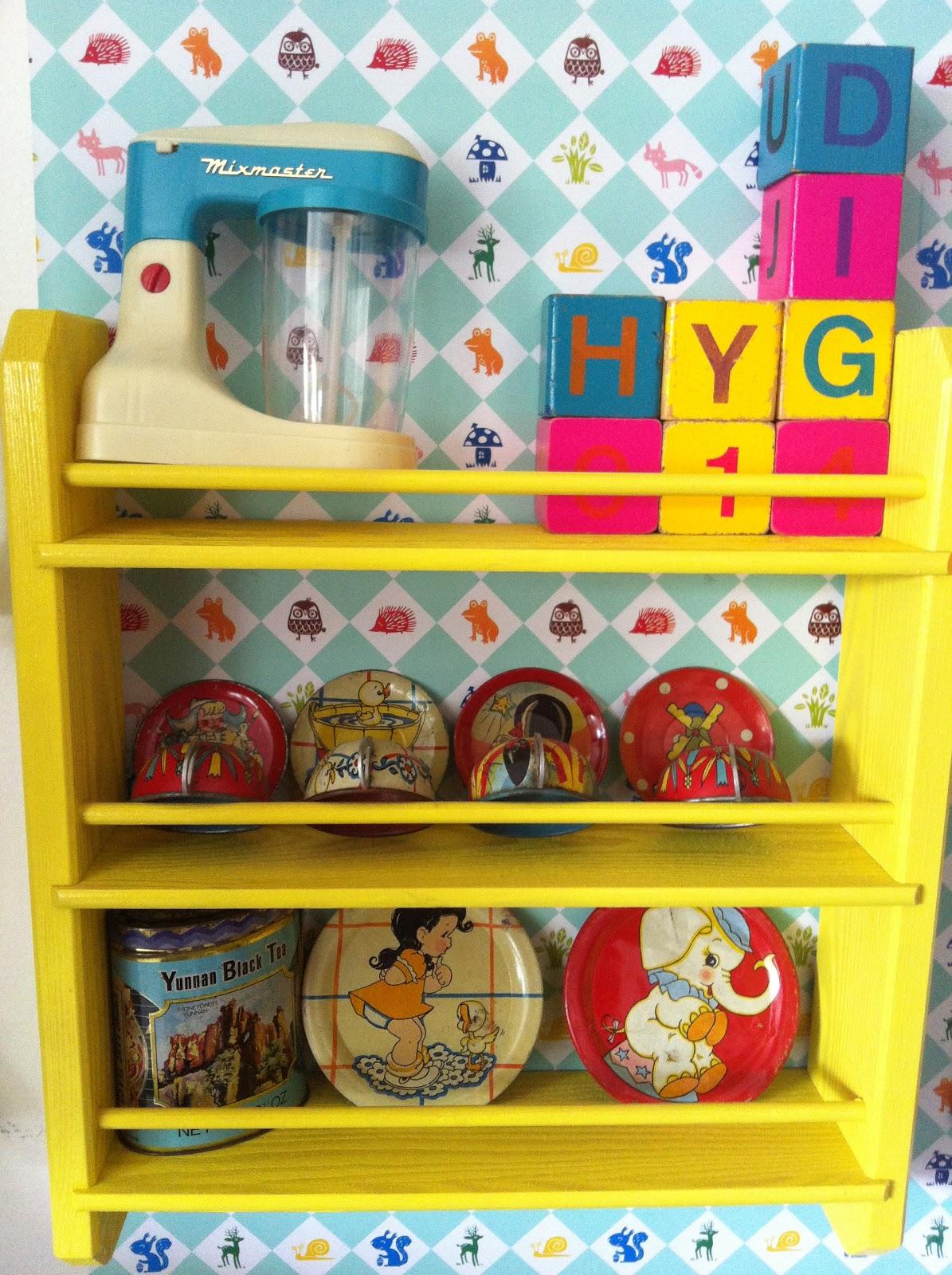 #BCAA0F Dette års Legekøkken Projekt Gør Det Selv Playkitchen DIY Karolines Blog Gør Det Selv Hus Projekt 5431 119516005431