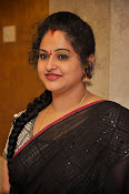 Raasi at Kalyana Vaibhogame movie audio-thumbnail-16