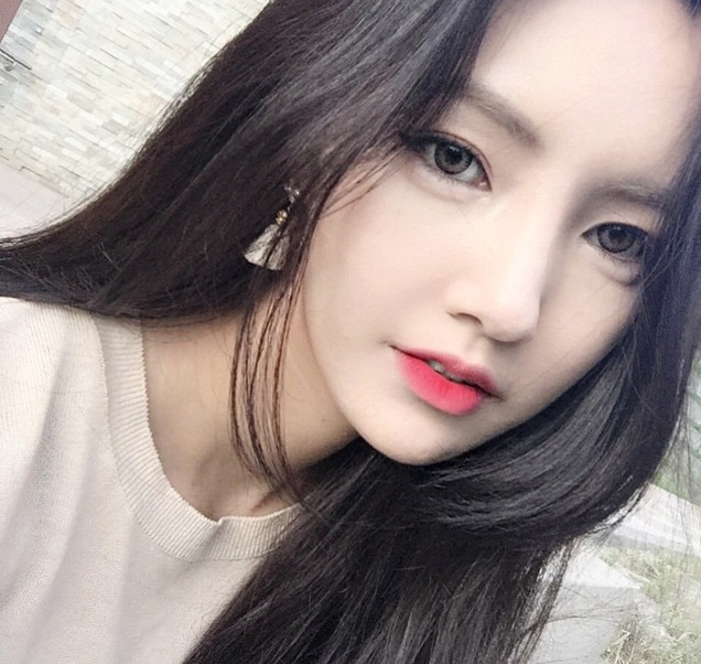 how to get ulzzang waves