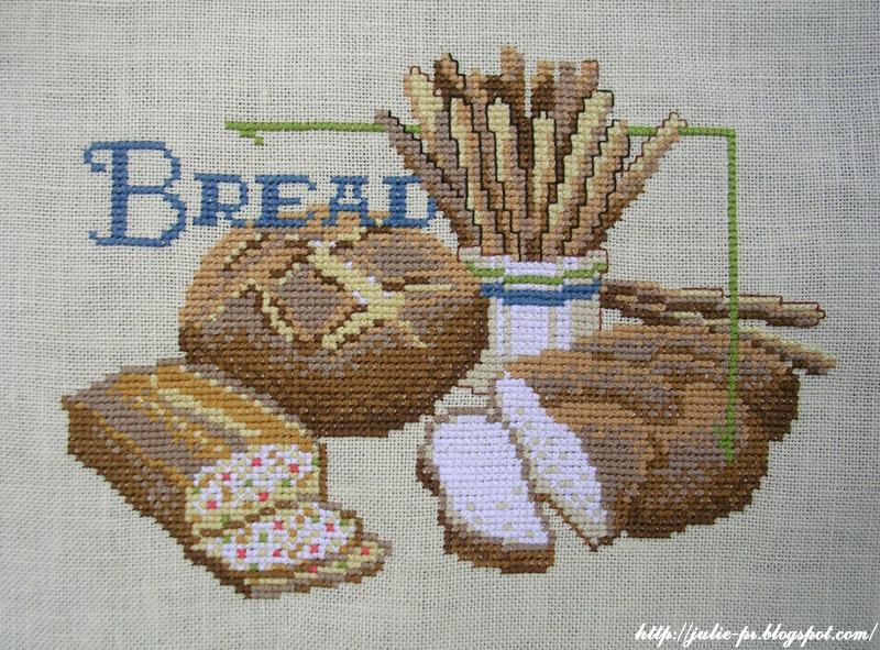 Хлебная салфетка, салфетка для