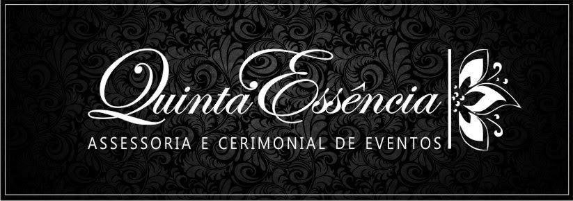 :: Quinta Essência ::