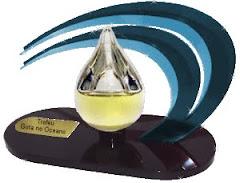 Premio Gota no Oceano