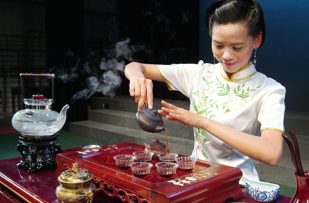 tea culture china 2016-8-7  tea culture world heritage wu yi new extgensions map feed back tea cultural buddhism cultural tour from uk other pictures links faq.