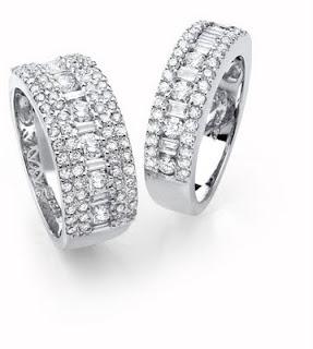 1252892529 - Beautiful Ladies Rings