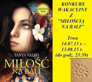 http://zycnadalzpasja.blogspot.com/2015/07/konkurs-wakacyjny-z-mioscia-na-bali.html