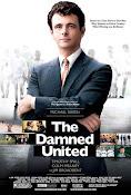The Damned United (El nuevo entrenador) (2009)