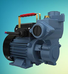 Havells Monoblock Pump Hi-Flow M1 (1HP) Online | Buy Havells Hi- Flow M1, India - Pumpkart.com