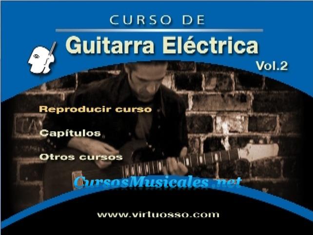 http://4.bp.blogspot.com/-yP7BXNkEXrA/UJR23VH6n8I/AAAAAAAAVirtuosso.Guitarra.Electrica.Vol2.Cap1.www.cursosmusicales.net