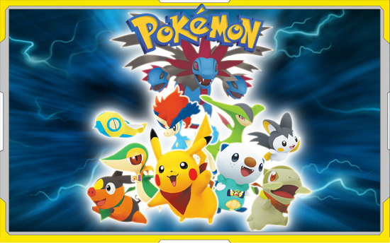 Coloriage de carte pokemon liberate - Carte de pokemon a imprimer ...