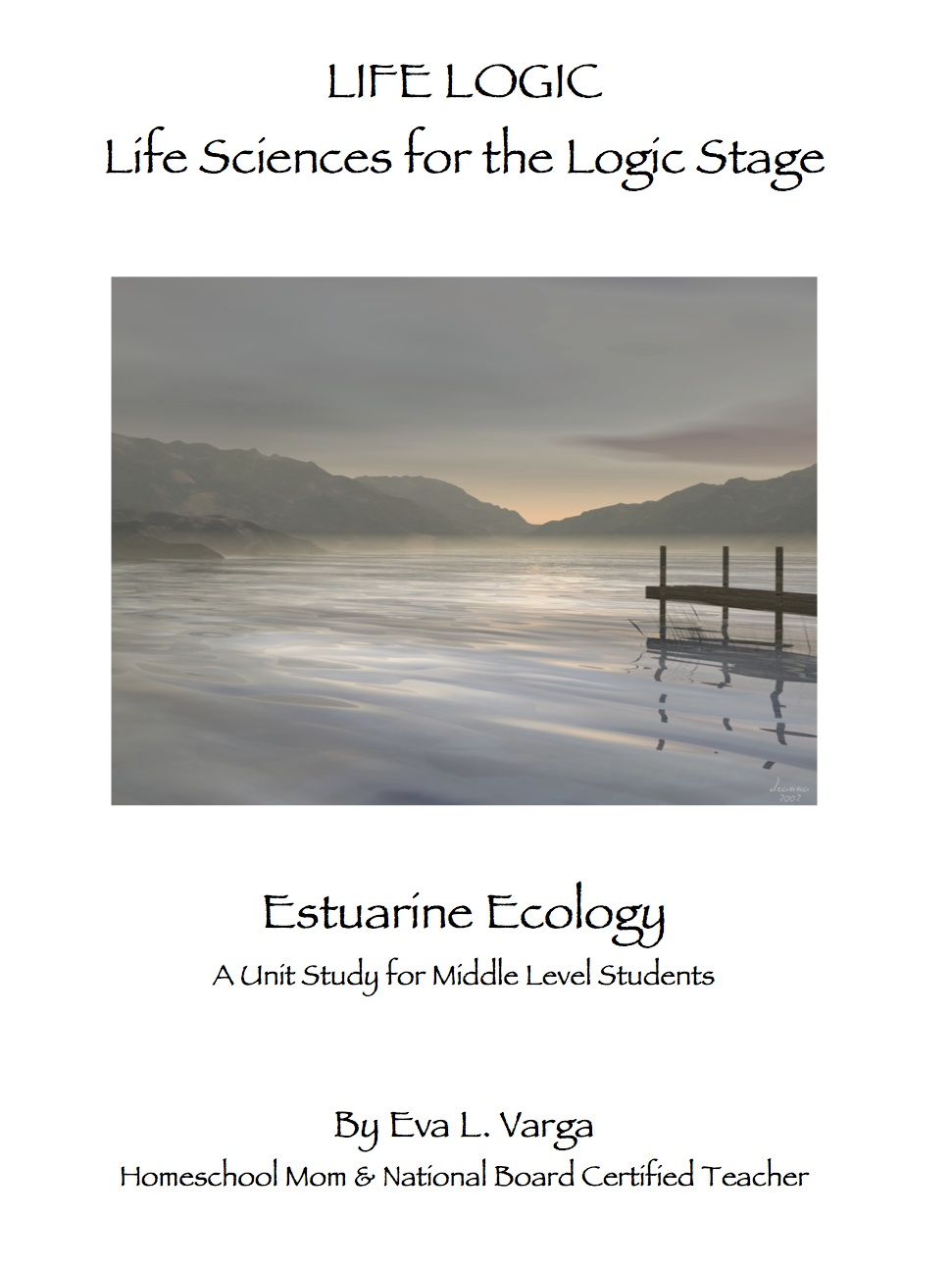 estuarine ecology Estuarine ecology, second edition - wiley online library biology of estuarine management - kkntsautorentalscom sat, 23 jun 2018 09:31:00 gmt.