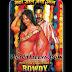 Rrowdy Rathore (2012) Videos full  HD 720P bluray Mediafire download