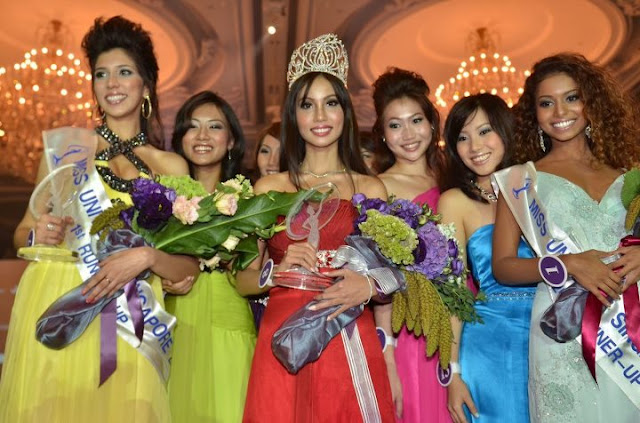 Upcoming Pageants In Louisiana http://freedom-guy.blogspot.com/2012/09/lynn-tan-was-crowned-miss-universe.html