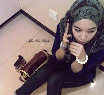 Cumeyy Wenaa :)